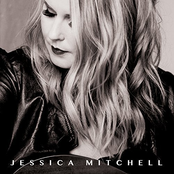 Jessica Mitchell: Jessica Mitchell