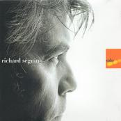 Richard Seguin: Solo