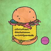 Wurstparade EP