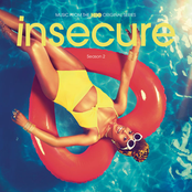 Insecure: Music from the HBO Original Series, Season 2
