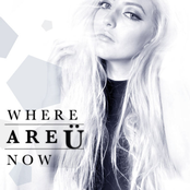 Where Are Ü Now - Single