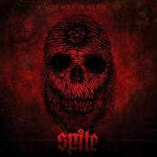 Spite: The Root of All Evil
