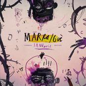 Santeria (Voodoo Edition)