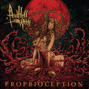 And Hell Followed With: Proprioception