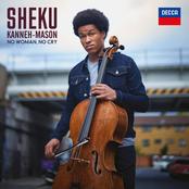 Sheku Kanneh-Mason: Bob Marley: No Woman, No Cry (Arr. Cello)