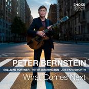 Peter Bernstein: What Comes Next