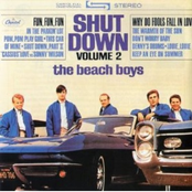Shut Down Vol. 2 (2001 - Remaster)