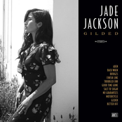 Jade Jackson: Finish Line