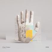 Chet Faker: 1998