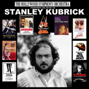 Hollywood Symphony Orchestra: Music from the Films of Kubrick