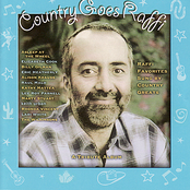 Billy Gilman: Country Goes Raffi: Raffi Favorites Sung by Country Greats
