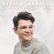 Andrew Jannakos: White Christmas