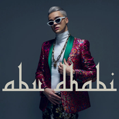 Abu Dhabi - Single