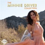 The Minnie Driver Collection
