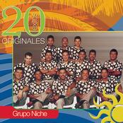 Grupo Niche: Originales - 20 Exitos