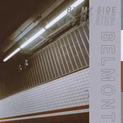 Belmont: By My Side