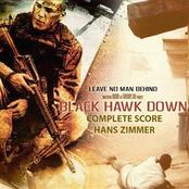 Black Hawk Down - Disc 3