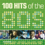 100 Hits Of The '80s