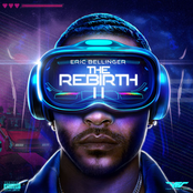 Eric Bellinger: The Rebirth 2