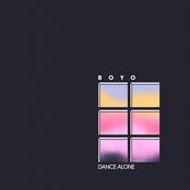 Boyo: Dance Alone