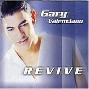 Gary Valenciano: Revive