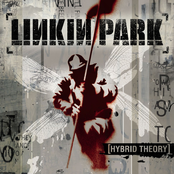 Linkin Park - Hybrid Theory (Bonus Edition)