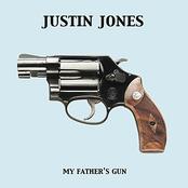 My Father's Gun - Single