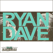 Ryan & Dave