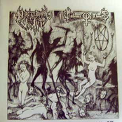 Abominable Ceremonial Torment