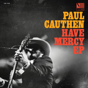 Paul Cauthen: Everybody Walkin' This Land