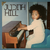 Judith Hill: Back In Time