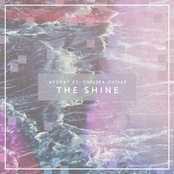 Ayokay: The Shine