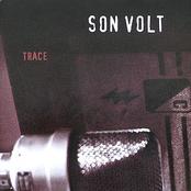 Son Volt: Trace