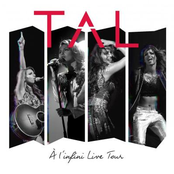 A l'infini (Live Tour)