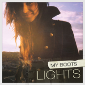 My Boots - Single