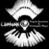 christopher rhyne
