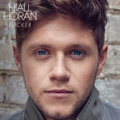 Niall Horan: Flicker (Deluxe)