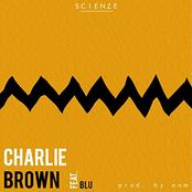 Charlie Brown (feat. Blu) - Single