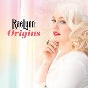 RaeLynn: Origins