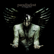 Paradise Lost - Praise Lamented Shade