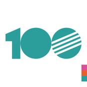 BIZC100