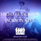 The Best of Michael Jackson & the Jackson 5