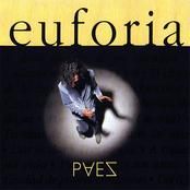 Fito Paez: Euforia