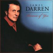 James Darren: Because Of You