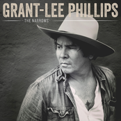 Grant Lee Phillips: The Narrows