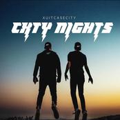 Cxty Night (Deluxe)