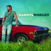 Darryl Worley: Darryl Worley