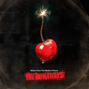 Music From The Motion Picture: The Runaways [2010]