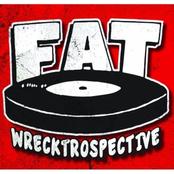 Wrecktrospective