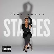Jade Novah: Stages